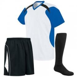 Custom Soccer Uniforms Manufacturers
