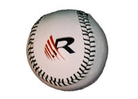 Customised Baseball Exporters in noida