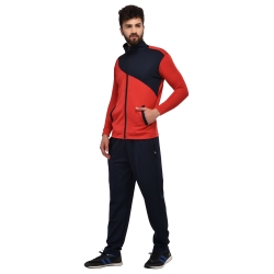 Designer Tracksuits Suppliers in estonia