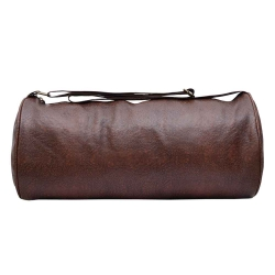 Duffle Bags Suppliers