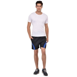 Fitness Clothing Exporters