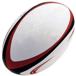 Foam Rugby Ball Exporters