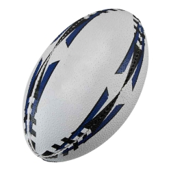Foam Rugby Ball Manufacturers