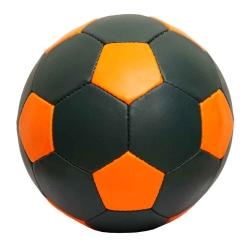Football Manufacturers