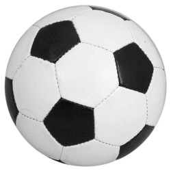 Football Suppliers in bangladesh