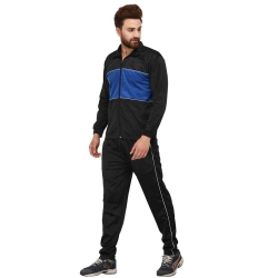 Full Tracksuit Exporters