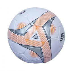 Futsal Ball Manufacturers in algeria