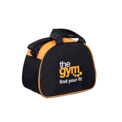 Girls Sports Bag Suppliers in rajkot