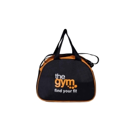 Girls Sports Bag Manufacturers