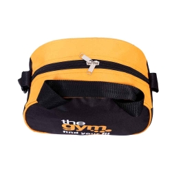 Girls Sports Bag Exporters in bulgaria