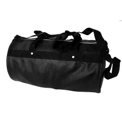 Gym Bag For Women Manufacturers in bulgaria