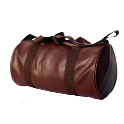 Gym Bag For Women Manufacturers in uganda