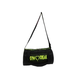 Gym Bags Exporters in solapur
