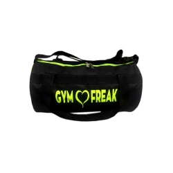 Gym Bags Suppliers in saharanpur