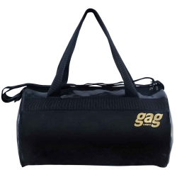 Gym Bags Manufacturers in solapur