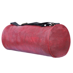 Gym Bags Suppliers in rajkot