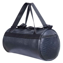 Gym Bags Exporters in noida