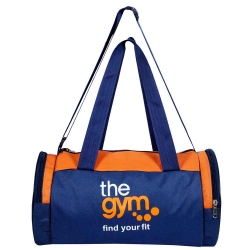 Gym Bags  in saharanpur