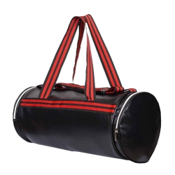Gym Bags Suppliers in pune