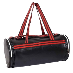 Gym Bags Exporters in nanded