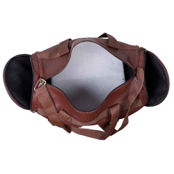 Gym Bags Exporters