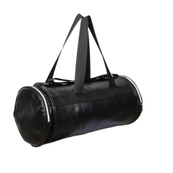 Gym Bags Manufacturers