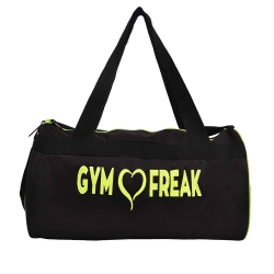 Gym Bags  in pune