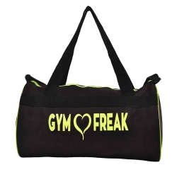 Gym Bags  in nanded