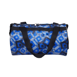 Gym Bags Suppliers in nanded
