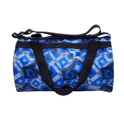 Gym Bags Suppliers
