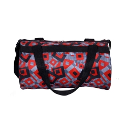Gym Bags Manufacturers in rajkot