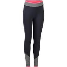 Gym Leggings Suppliers