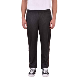 Gym Trousers Exporters