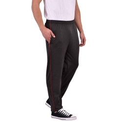 Gym Trousers Manufacturers