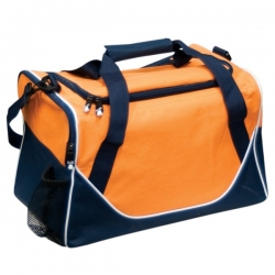 KIT BAGS  in pune
