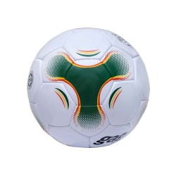Kids Soccer Ball  in belarus
