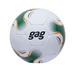 Kids Soccer Balls Manufacturers