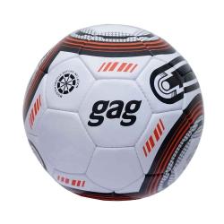 Kids Soccer Balls Suppliers