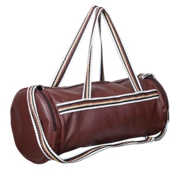 Large Duffle Bag Suppliers in bulgaria