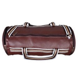 Large Duffle Bag Suppliers in thailand