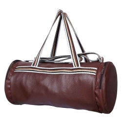 Large Duffle Bag Manufacturers in bulgaria