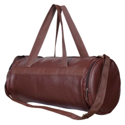 Large Duffle Bag Exporters in thailand