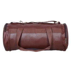 Large Duffle Bag  in croatia