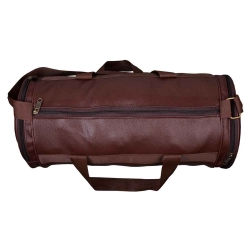 Large Duffle Bag  in bulgaria