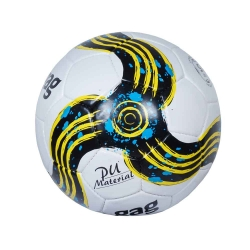 Leather Soccer Balls Manufacturers