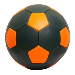 Leather Soccer Balls Exporters