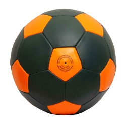 Leather Soccer Balls  in canada