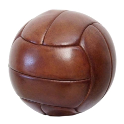 Leather Soccer Balls  in bangladesh