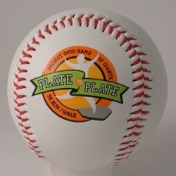 Manufacturer Custom Baseball Manufacturers in nanded