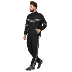 Matching Tracksuit Exporters